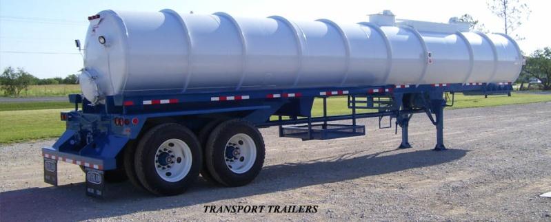 remorque us transport matières corrosives Slide_11