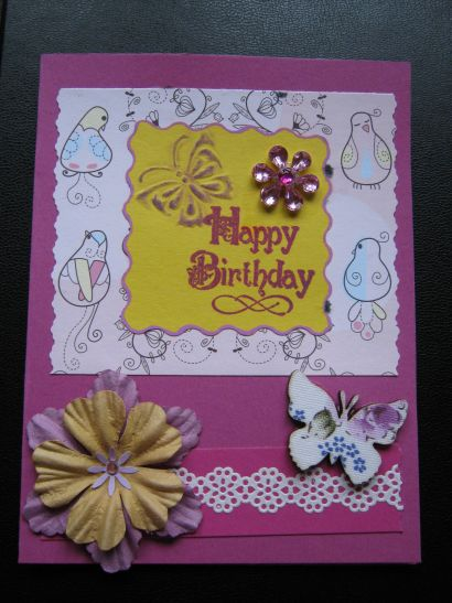 verschiedene Geburtstagskarten Geb_ka10