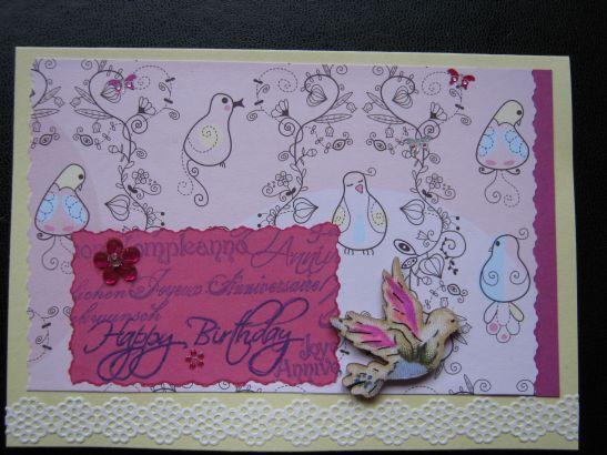 verschiedene Geburtstagskarten Geb_ka11