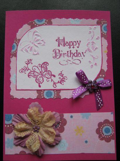 verschiedene Geburtstagskarten Geb_ka12