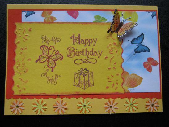 verschiedene Geburtstagskarten Geb_ka13