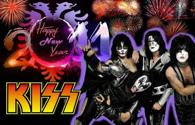 Les voeux pour 2011. Large211