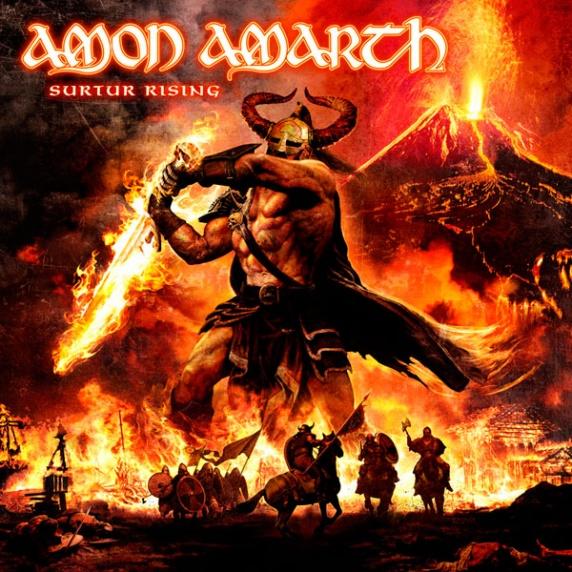 Amon Amarth Surtur10