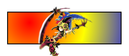 [Base] Faire un dégradé avec 3 couleurs F10