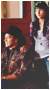 Blood Temptation {Afiliación Normal} Banner12