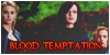 Blood Temptation {Afiliación Normal} Banner13