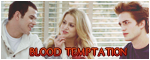 Blood Temptation {Afiliación Normal} Banner14