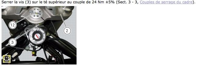 Phare H4 sur M796 - Page 2 Serrag10