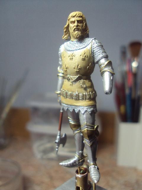 Jean II Le Bon Dsc03411