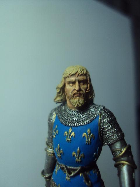 Jean II Le Bon Dsc03426