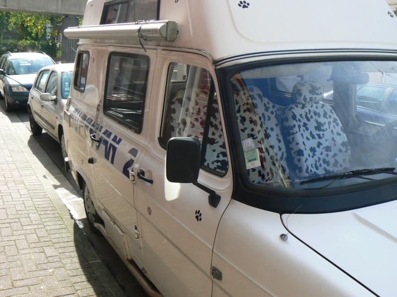 [Mk2] Il est beau le camion de mon pote!!! P1050413
