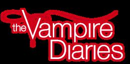 The Vampire Diaries RPG Vampir10