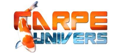 Carpe Univers Access10
