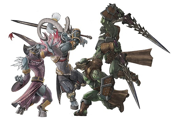 Alianza con  Ketra Orcs y Varka Silenos 00000010