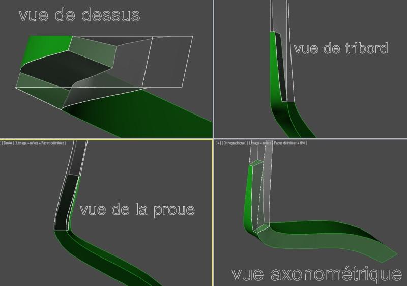 Discussion générale - Page 9 Estain10