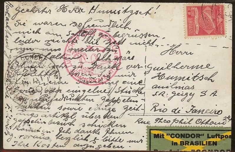 Zeppelinpost der Besatzung - Seite 2 57_d_z10