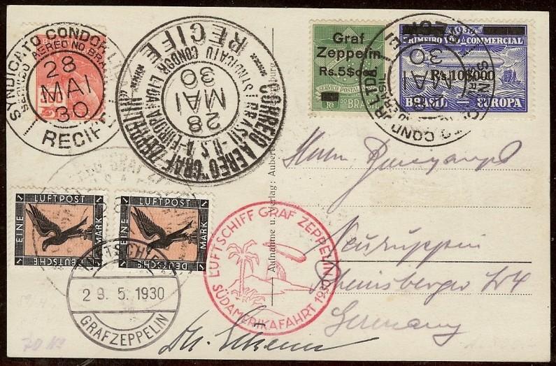 Zeppelinpost der Besatzung - Seite 2 57_e_b10