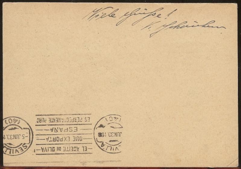 Zeppelinpost der Besatzung - Seite 2 57_f_s11
