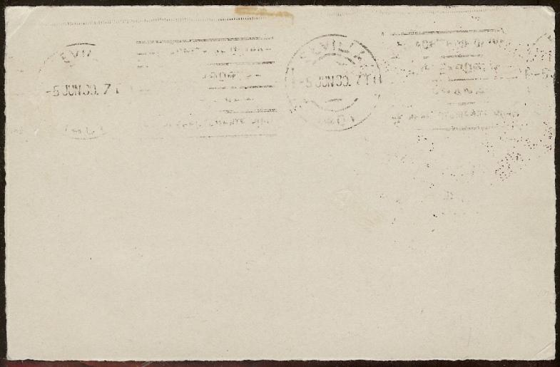 Zeppelinpost der Besatzung - Seite 2 57_g_f11