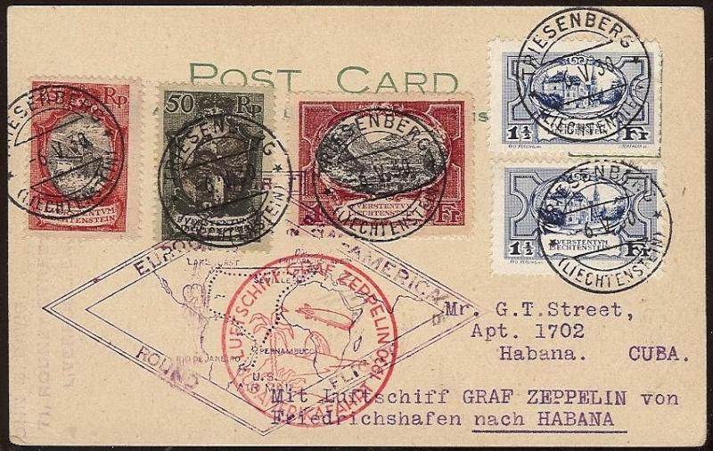Südamerikafahrt 1930, Post nach Lakehurst - Seite 2 57_nn_10