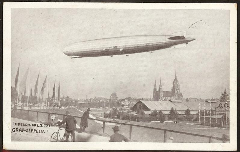 Spanische Zeppelinpost - Seite 2 58_g_m11