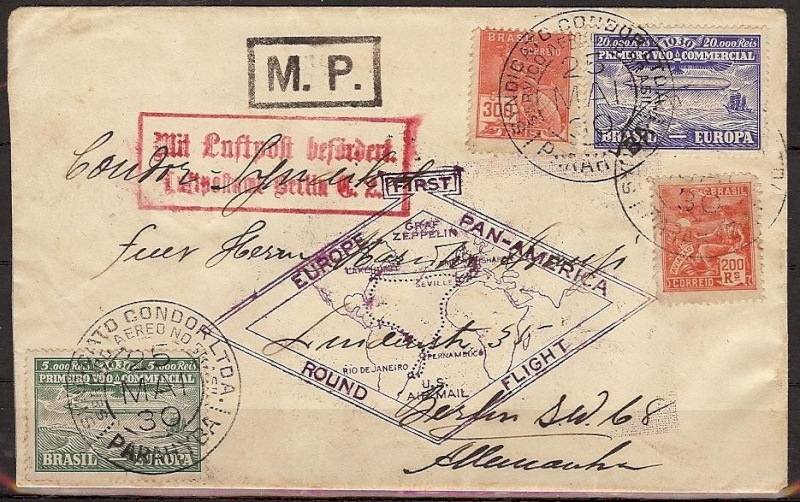 Zeppelinpost der Besatzung - Seite 2 59_ac_10