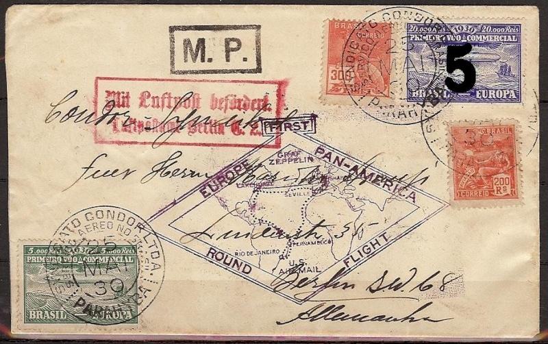 Zeppelinpost der Besatzung - Seite 2 59_ac_11