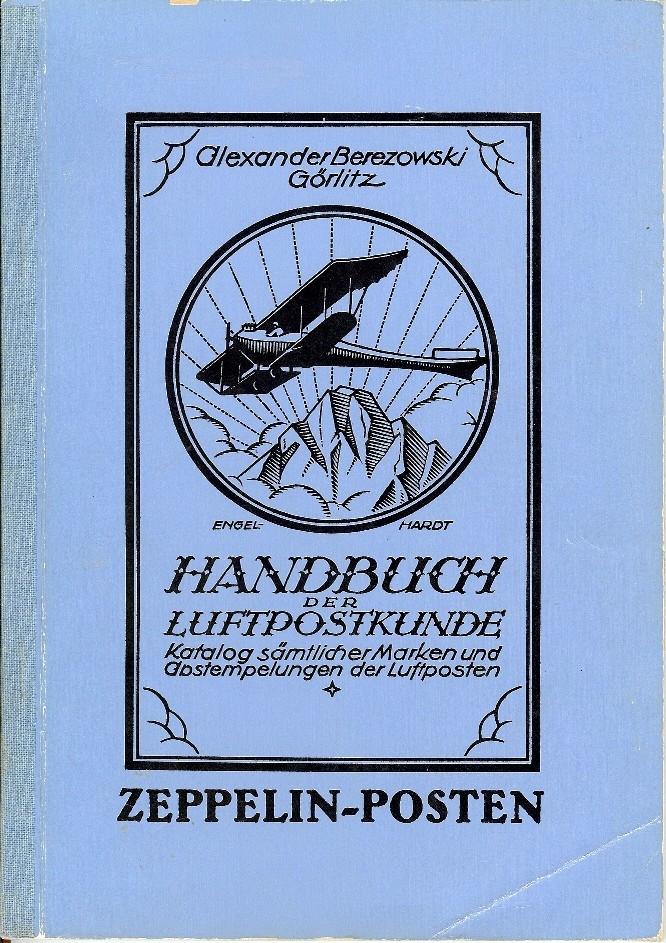 50 Jahre Polarfahrt Luftschiff Graf Zeppelin - Seite 2 Scanne10