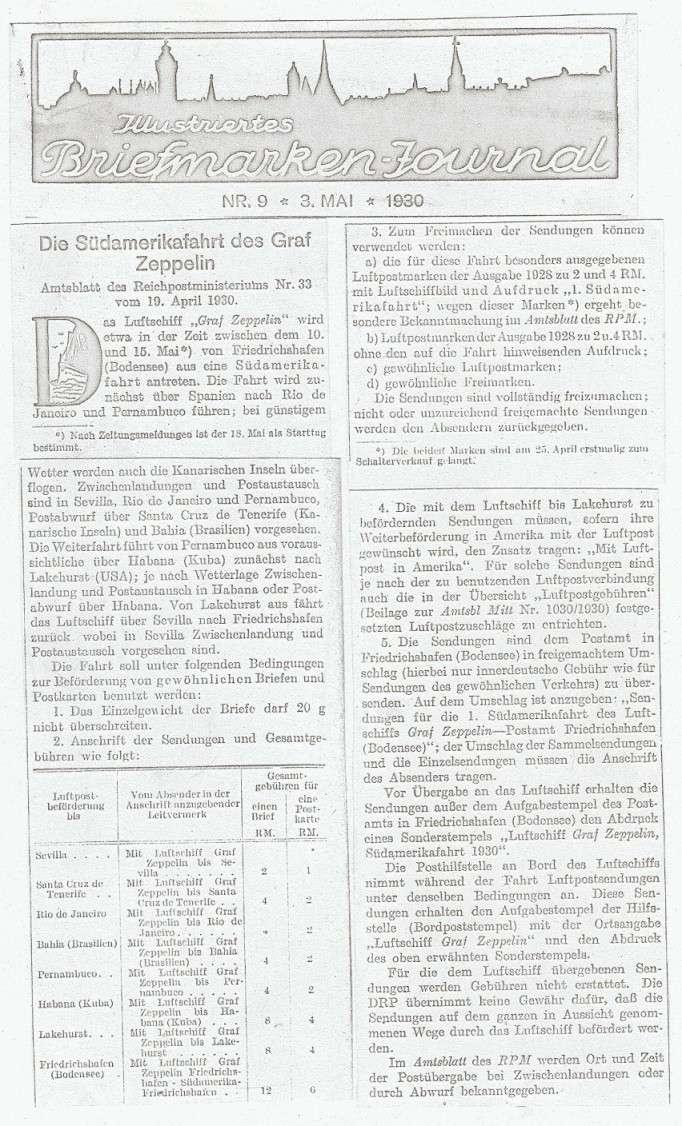 50 Jahre Polarfahrt Luftschiff Graf Zeppelin - Seite 2 Scanne11