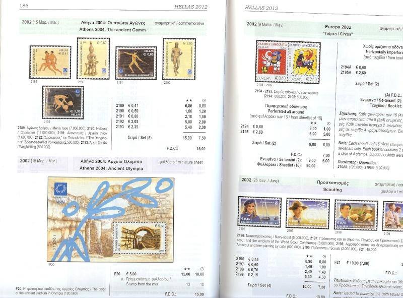Die Büchersammlungen der Forumsmitglieder - Seite 3 Scanne13