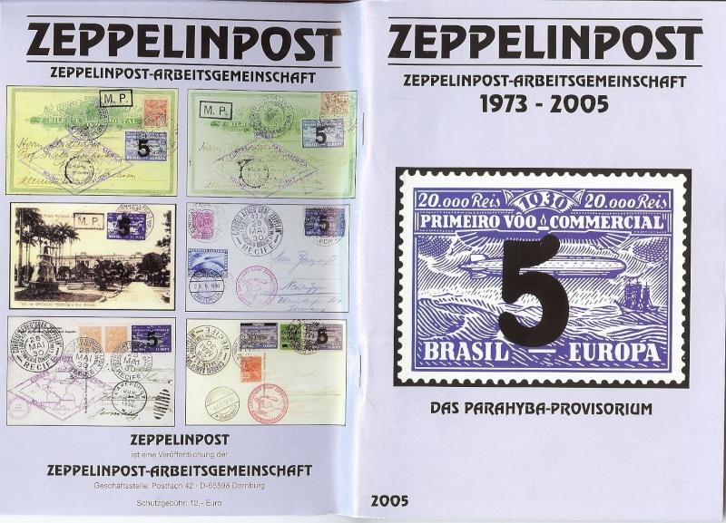 Zeppelinpost der Besatzung - Seite 2 Seite_10