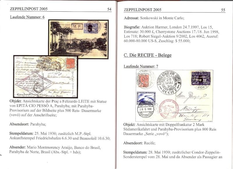 Zeppelinpost der Besatzung - Seite 2 Seite_11