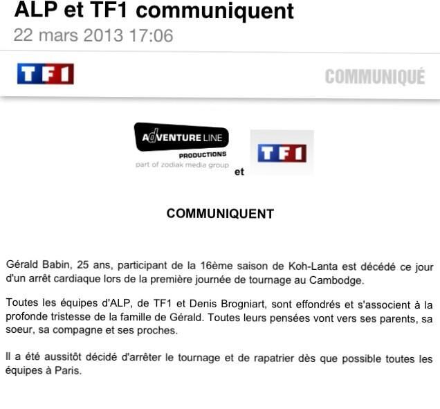 Koh-Lanta 2013 (Annulé) - TF1 - Page 3 Bf-uaw10
