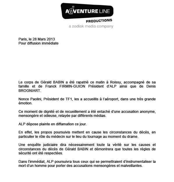 Koh-Lanta 2013 (Annulé) - TF1 - Page 6 Bgcn6k10