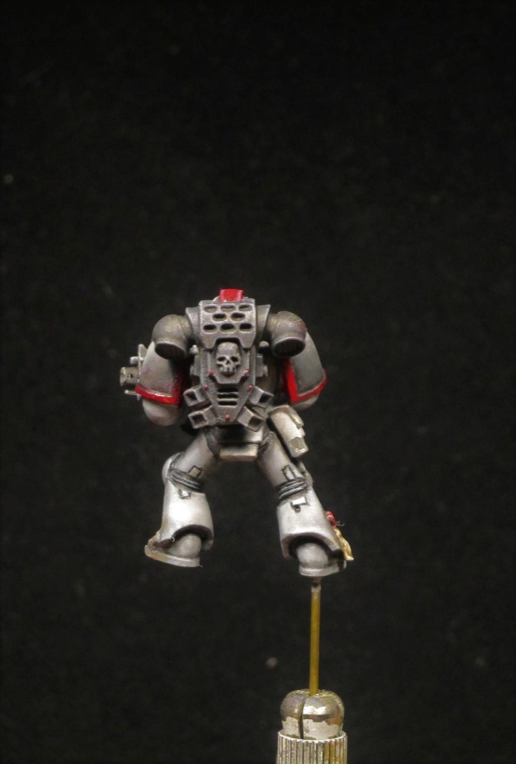 essai peinture warhammer Img_1216