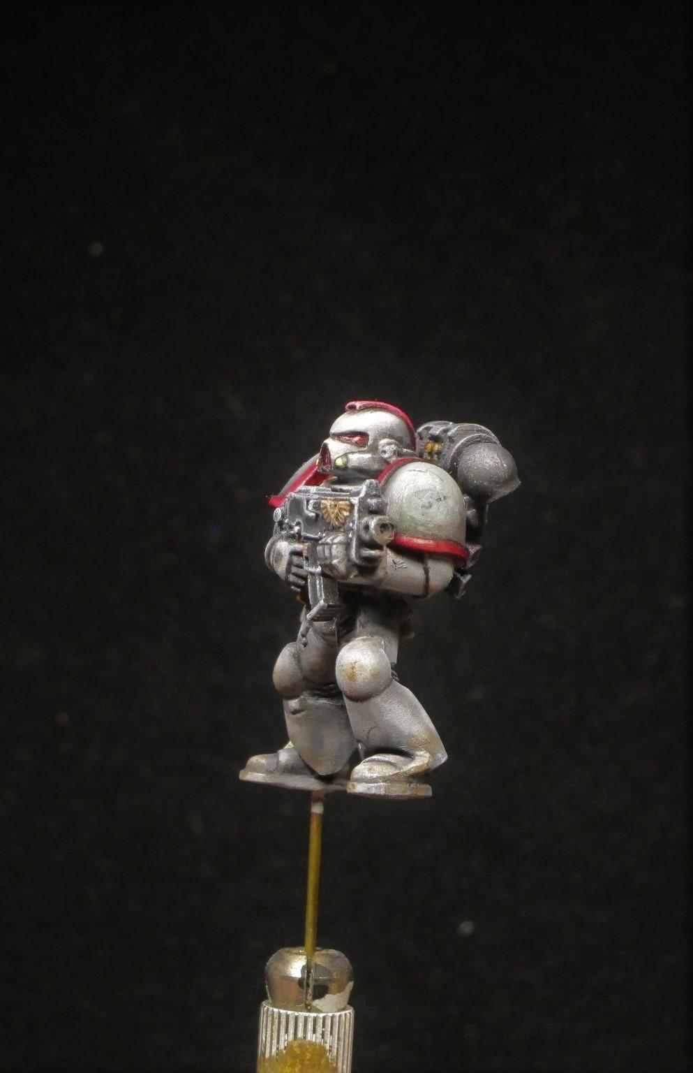 essai peinture warhammer Img_1217