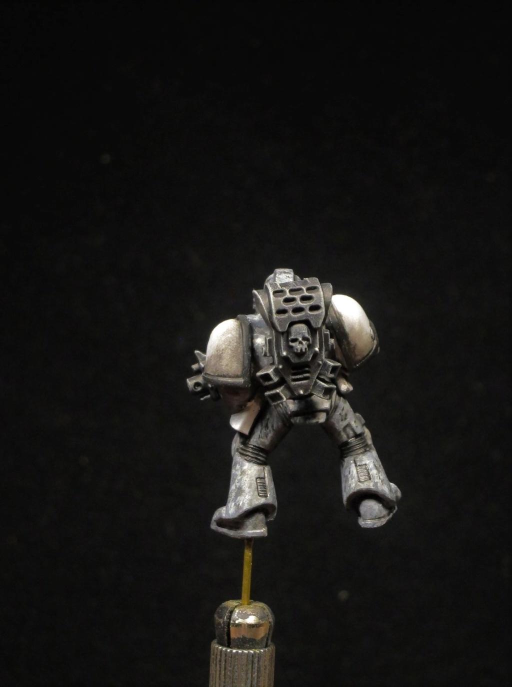 essai peinture warhammer Img_1221
