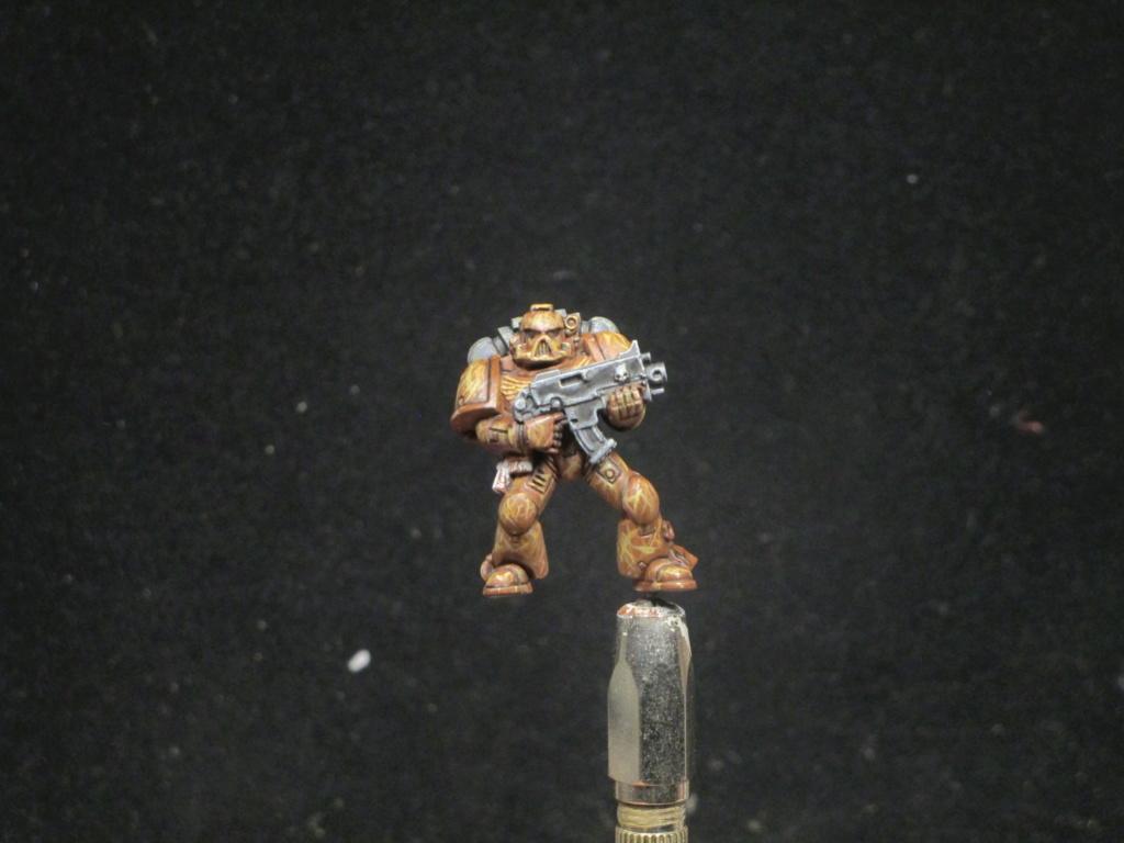 essai peinture warhammer Img_1226