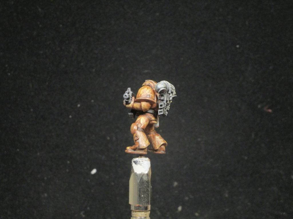 essai peinture warhammer Img_1227