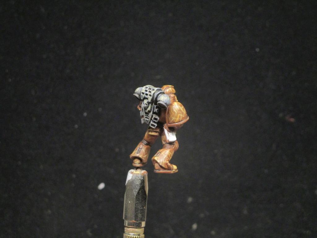 essai peinture warhammer Img_1228