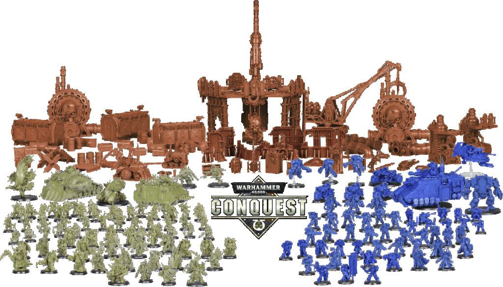 warhammer Z3_v110