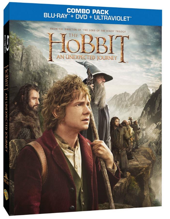 Le Hobbit : Un Voyage Inattendu - Page 4 Hobbit14