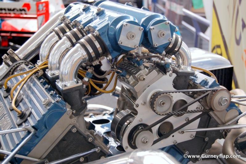 Renault RE30B Turbo V2714110