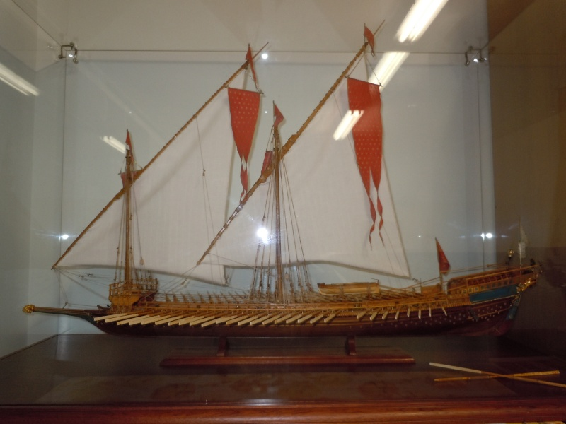 Galleria di Forlani daniel Navi_029
