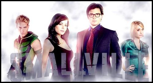 Smallville Sansti11