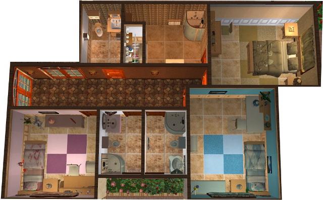 Galerie de Cocoli - Page 3 Aile_d11