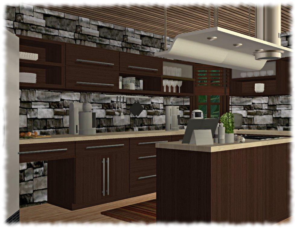 Galerie de Cocoli Cuisin14