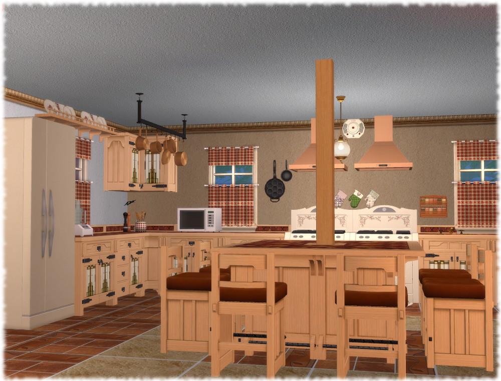 Galerie de Cocoli - Page 3 Cuisin16
