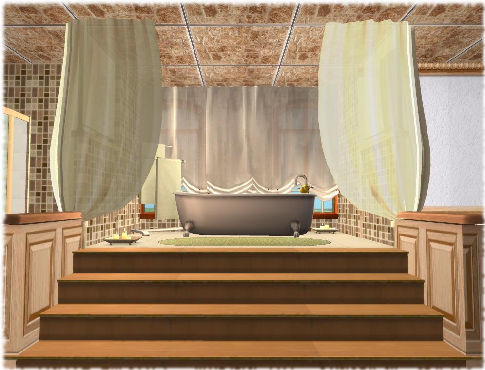 Galerie de Cocoli - Page 3 Salle_12