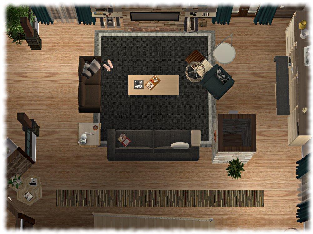Galerie de Cocoli Vue_du18